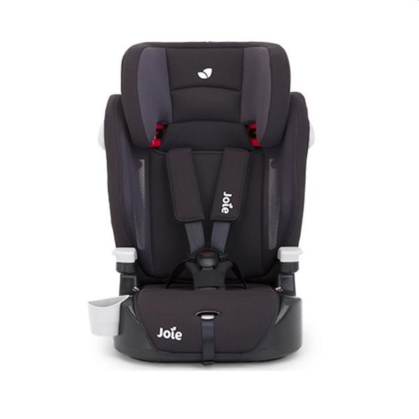 Joie Elevate Tone Two Black