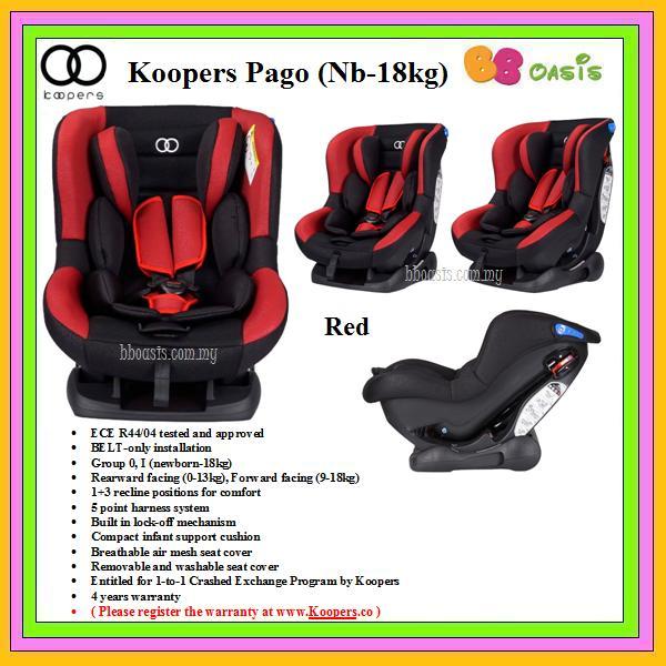 Koopers Pago – Red website – Copy