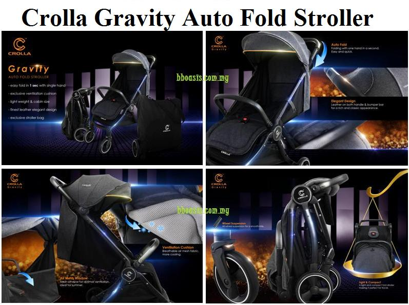 Crolla Gravity Pic Coming Soon