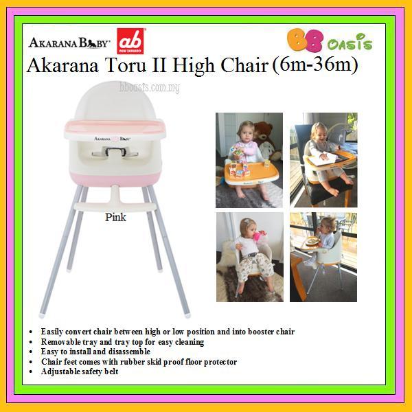 Akarana Toru II -Pink